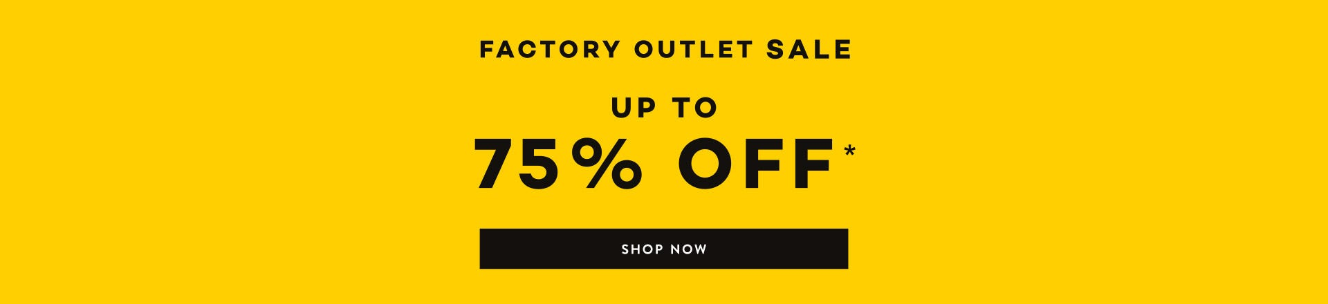 Black Pepper factory outlet sale | Up to 75% off