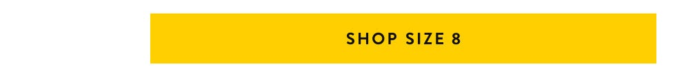 Shop size 8 Outlet Styles