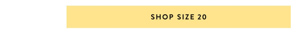 Shop size 20 outlet styles