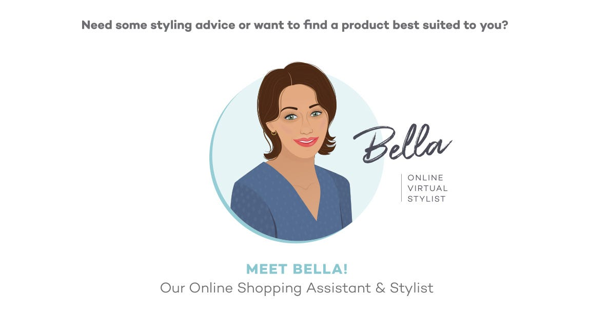 Online Shopping Assistant